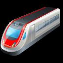 icona treno