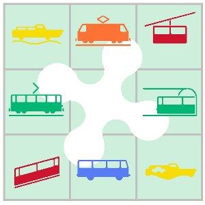 Lombardia Trasporti