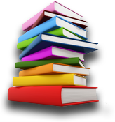 icona libri