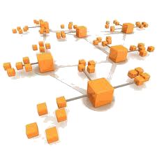 rete di link