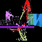 """intestazione e logo del Liceo """"Simone Weil"""""""