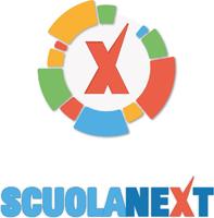 Logo Scuolanext